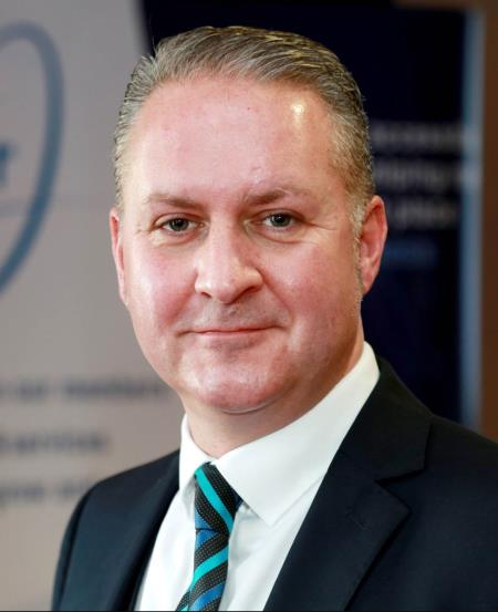 Dorset LEP welcomes Chamber Chief