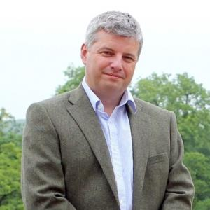Dorset LEP appoints new board member