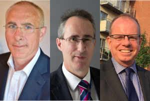 Dorset LEP appoints new business board members