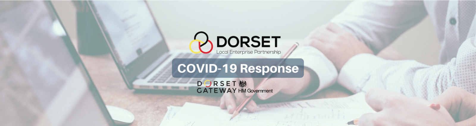 COVID-19 Support