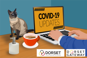 Dorset LEP invests in the region's COVID-19 response and recovery