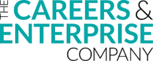 Dorset LEP welcomes Government Careers Strategy