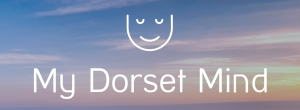 Dorset LEP supports Dorset Mind and Crowd's virtual experience