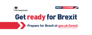 Spaces still available for 'Get ready for Brexit' event  to be held at Bournemouth University