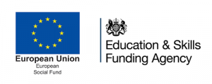 ESFA Community Training Grants available!