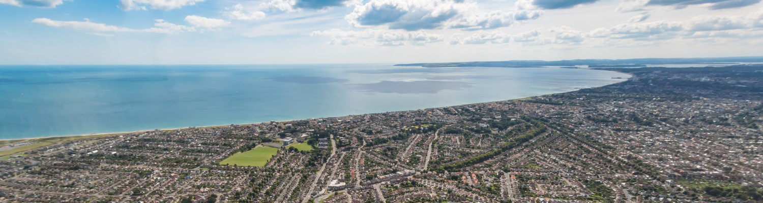 Aerial-view-over-Bournemouth-streets-and-town-centre-iStock-832191768-large