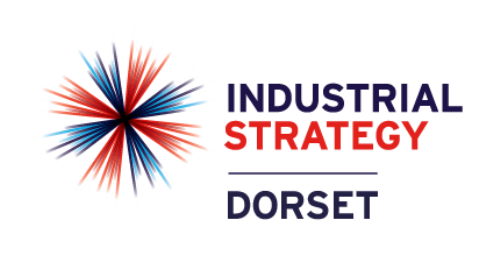Have your say in shaping Dorset's Economic Future