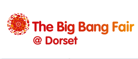Dorset's First Big Bang Event