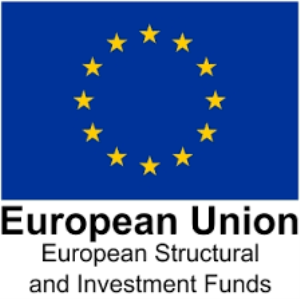 Up to £8m EU funding available for growth and jobs in Dorset