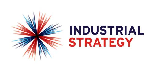 Have your say on Dorset's Local Industrial Strategy