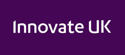 Innovate UK - Funding Hack workshops: 14th March 2019