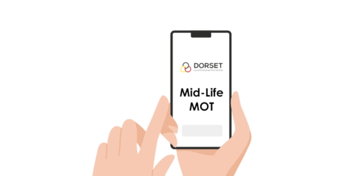 Dorset LEP calls for local businesses to access free 'Midlife MOT' resources