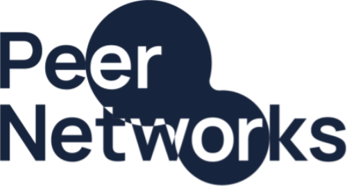 Peer Networks Logo